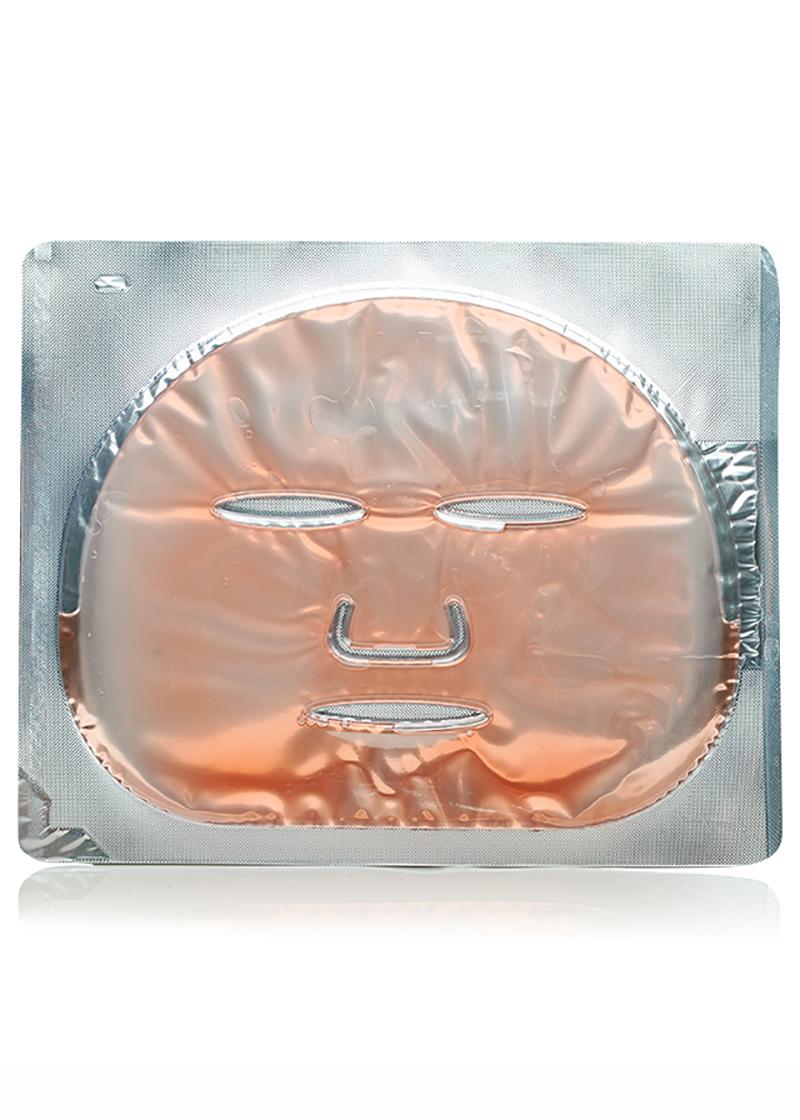 rejuvenation mask inside package