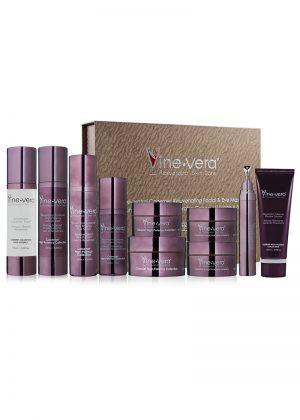 Vine Vera Resveratrol Cabernet Collection