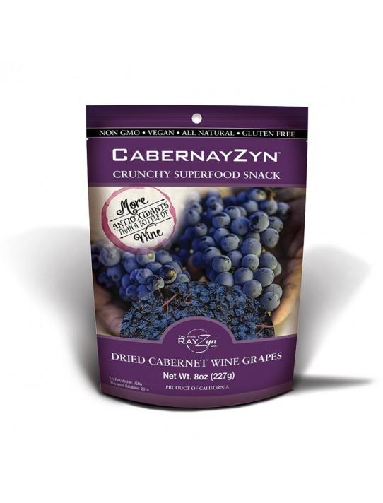 caberzynn grapes
